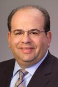 David L. Barrack