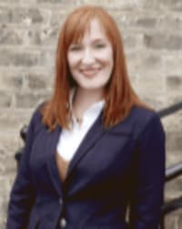 Top Rated DUI-DWI Attorney in Bloomington, MN : Debbie Lang