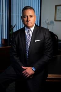 Robert J. Rodriguez