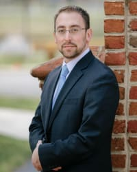 Top Rated Family Law Attorney in Columbus, OH : Christopher L. Trolinger