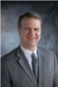 Top Rated General Litigation Attorney in Chicago, IL : Matthew J. Sheahin