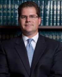Brent M. Finch