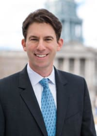 Top Rated Personal Injury Attorney in Denver, CO : Jonathan S. Sar