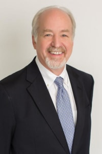 Phillip W. Campbell