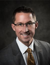 Top Rated Personal Injury Attorney in Rapid City, SD : Brad J. Lee