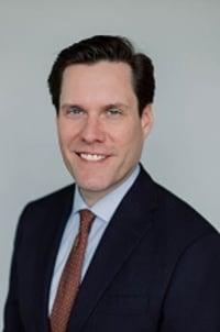 Top Rated Civil Litigation Attorney in Birmingham, AL : Andrew J. Moak