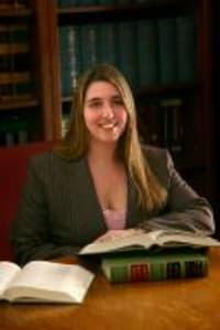 Jennifer L. Hamey