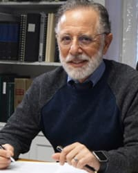 Paul V. Gagliardi