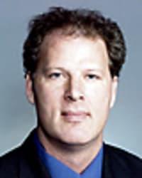 Top Rated Estate & Trust Litigation Attorney in Chicago, IL : Daniel J. Voelker