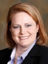 Top Rated Family Law Attorney in Fort Worth, TX : Jamie L. Taylor