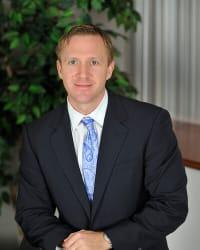 Brandan J. Pratt