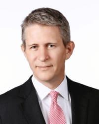 Brendan V. Johnson