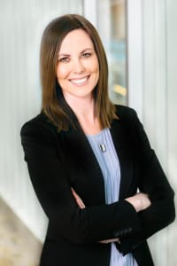 Jillian K. Duffy