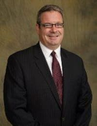 Top Rated Criminal Defense Attorney in Milwaukee, WI : Jonathan C. Smith