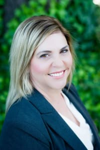 Top Rated Employment Litigation Attorney in Sacramento, CA : Jennifer Duggan
