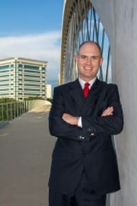 Top Rated Criminal Defense Attorney in Fort Worth, TX : Brian Poe