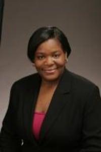 Photo of LaShawnda K. Jackson