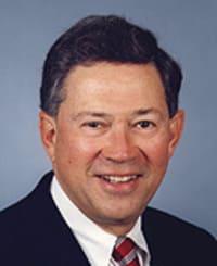 Leland J. Frankman