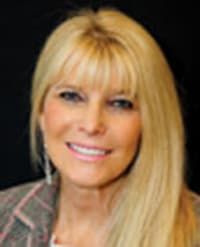 Sharon M. Hanlon