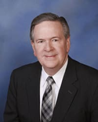 Top Rated Business Litigation Attorney in Birmingham, MI : John J. Schrot, Jr.