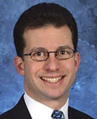 Michael A. Bass