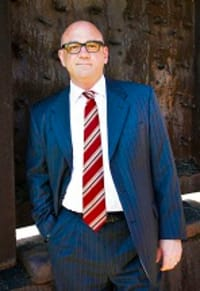 Top Rated Criminal Defense Attorney in Canfield, OH : Damian A. Billak