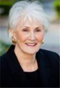 Eleanor A. Stegmeier