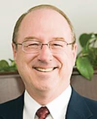 Daniel M. Scott