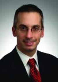 Vance E. Antonacci