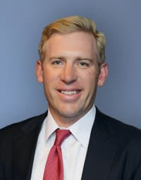 Brian A. Beckcom