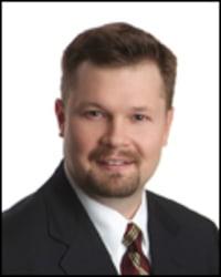 Jason C. Barrett