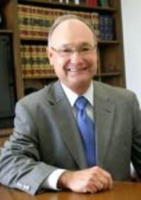 T. Michael Wilson