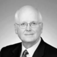 Thomas W. Winland