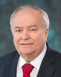 Michael Beyma