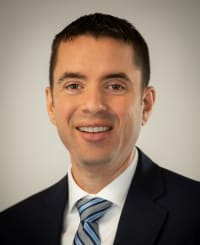Top Rated Personal Injury Attorney in Conroe, TX : Patrick R. Scott