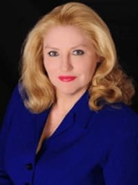 Top Rated Family Law Attorney in Louisville, KY : Wynter Reneaux Collins