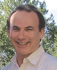 Garrett J. Zelen