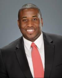 Top Rated Criminal Defense Attorney in Birmingham, AL : Victor Revill
