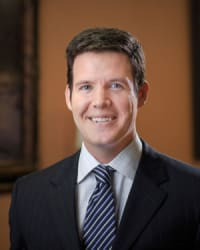 Top Rated Energy & Natural Resources Attorney in Dallas, TX : Adrian Bower
