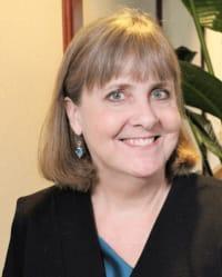 Beth F. Atkins