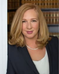 Top Rated Civil Litigation Attorney in Decatur, GA : Adriana de la Torriente