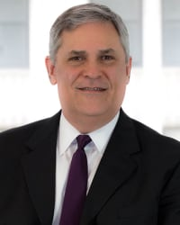 Top Rated Workers' Compensation Attorney in Chicago, IL : Marc A. Perper