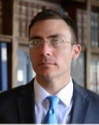 Top Rated Personal Injury Attorney in White Oak, PA : Ernest J. Pribanic