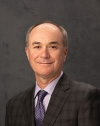 Top Rated Family Law Attorney in San Francisco, CA : Terry A. Szucsko