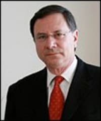 Michael A. Fisher