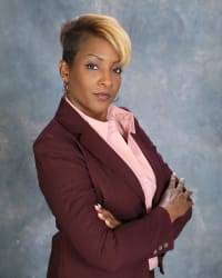 Top Rated Criminal Defense Attorney in Lawrenceville, GA : Melaney LaGrone