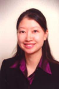 Photo of Jin Liu