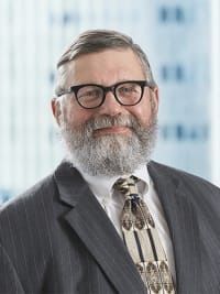 Mitchell J. Banas, Jr.