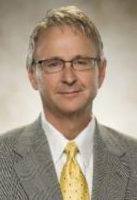 Karl M. Braun