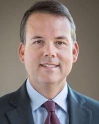 Mark W. Farris